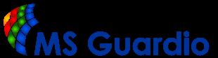 MS Guardio